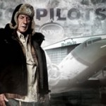 Ice Pilots NWT on History Television