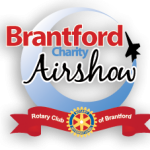 Brantford Charity Air Show 2010