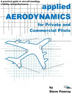 Applied Aerodynamics for Private and Commercial Pilots