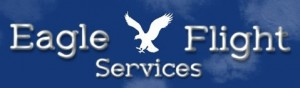 Eagle Flight Services - Collingwood