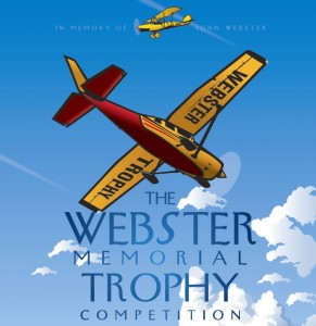 John C. Webster Memorial Trophy Competition 2012