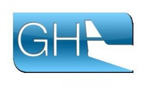 Golden Horseshoe Aviation (GHA) - Hamilton